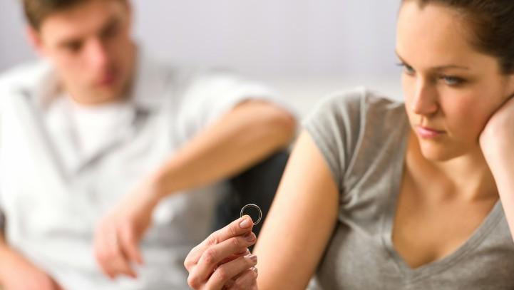 Novedades en la normativa de los divorcios express