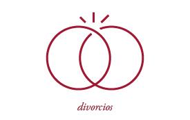 Divorcis i dret de familia