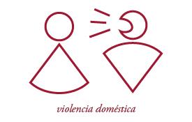 Violència domèstica familiar