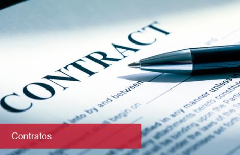 Contractes