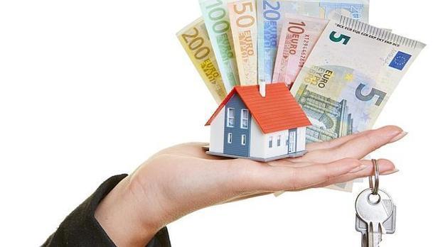 És obligatori tenir una assegurança de vida amb el banc que es contracta la hipoteca?