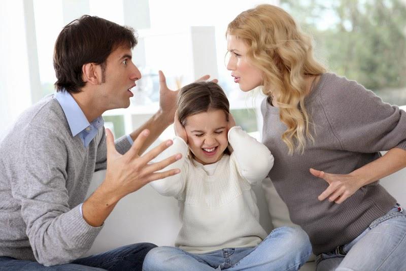 Guarda y custodia. Desaconsejada la modalidad compartida para menores en edad escolar cuando los progenitores viven en diferentes poblaciones