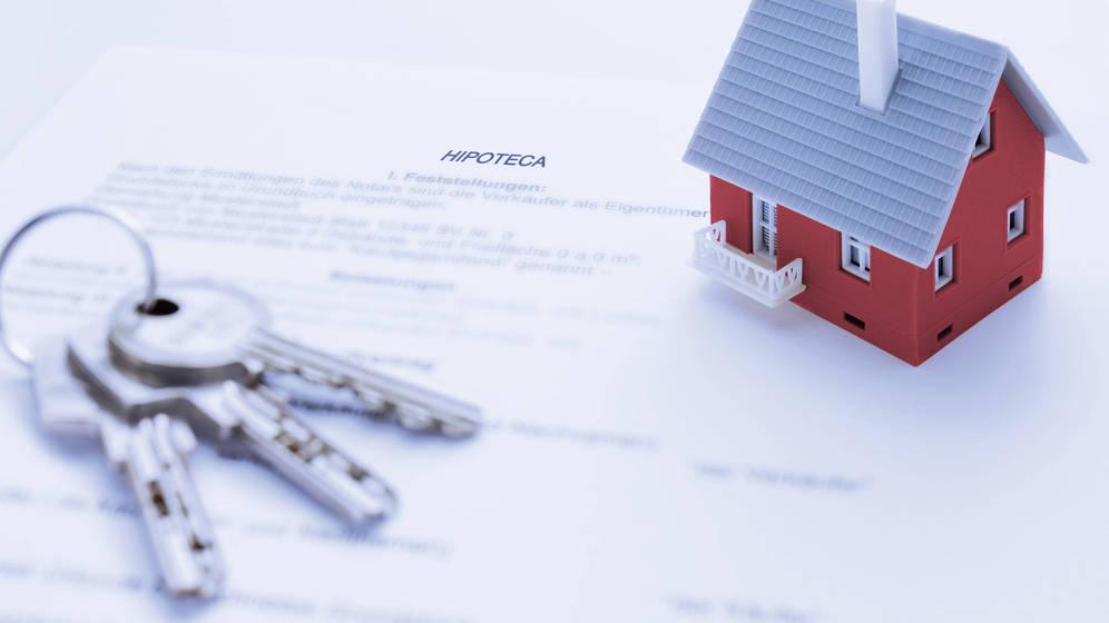 Ahora es posible reclamar al Banco la devolución de los gastos de constitución de tu Hipoteca!