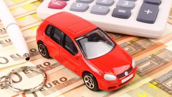 El atropellado por su propio vehículo tiene derecho a indemnización (elEconomista 18/09/2017)
